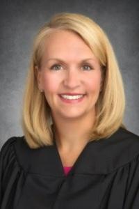 71481-judge2bjohnson