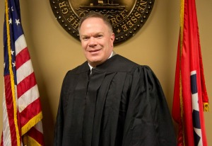 01064-judge2bphillips