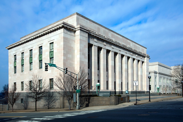 new_-_nashville_supreme_court_building_web_small