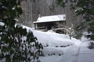 snow_on_the_cabins__medium