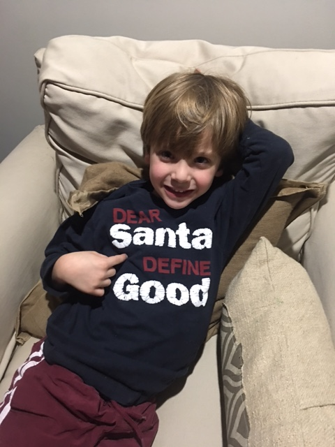 dear-santa-t-shirt-2