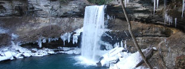 greeter-falls-winteralls-crop__banner