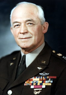 general_of_the_air_force_hap_arnold