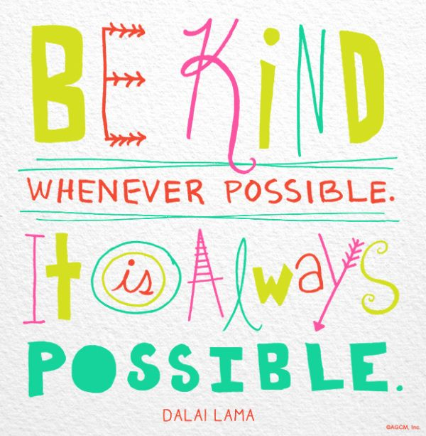 be-kind-blog