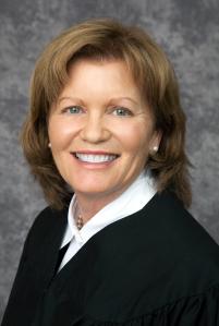 Deana Seymour