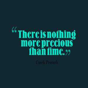 Best-Time-Quote-More-Precious-Copy