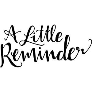 A-little-reminder--300x300