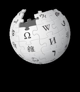 1200px-Wikipedia-logo-v2-en_svg