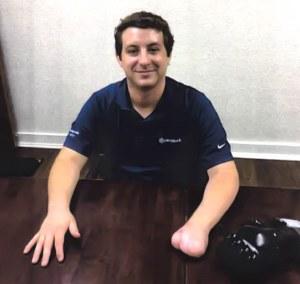 Dustin Gardner 1