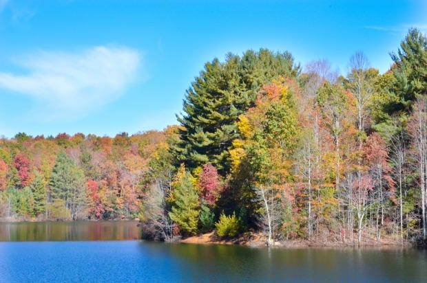 lake-1000646_960_720