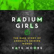 radium girls 4
