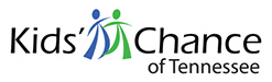 Kids-Chance-of-TN-LOGO-for-web