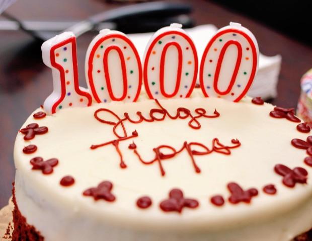 1000-cake