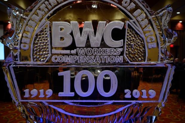 06/12/2019 BWC Centennial Gala