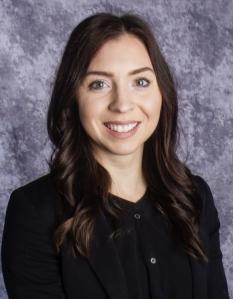 Olivia Yearwood