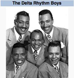 delta-r-boys