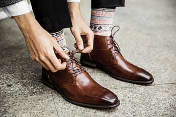 luxuryshoe-boot-shoe-marten-royalty-free-thumbnail